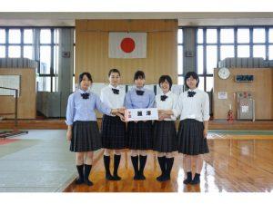 弓道関東大会2